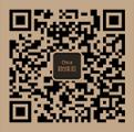 long8龙8国际 首页long8国际官方网站